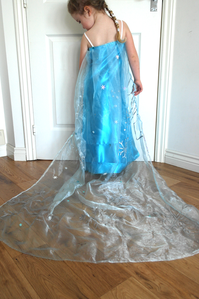 frozen-dress-elsa