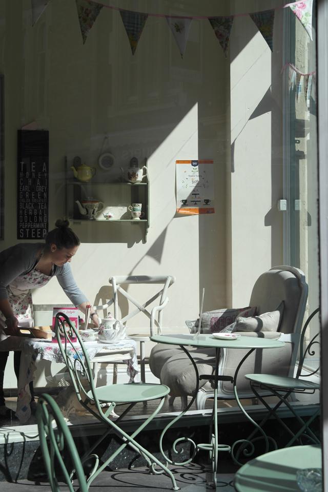 vintage-tearoom