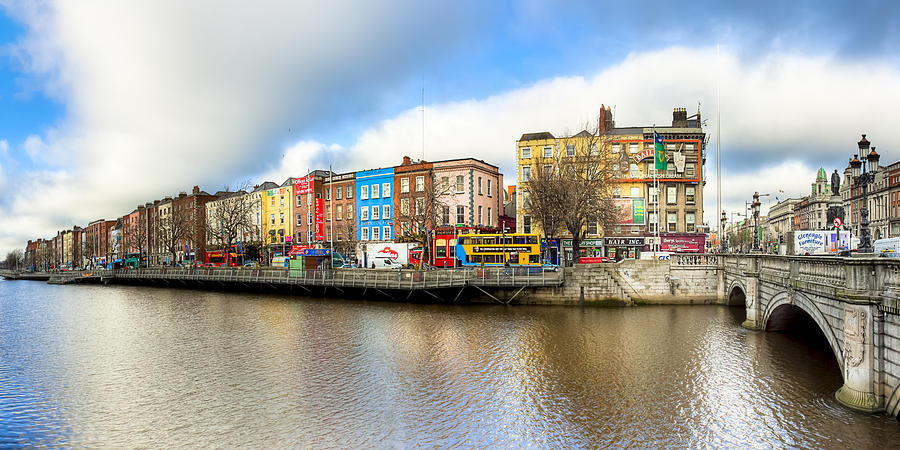 Best of Dublin - Tips from the locals