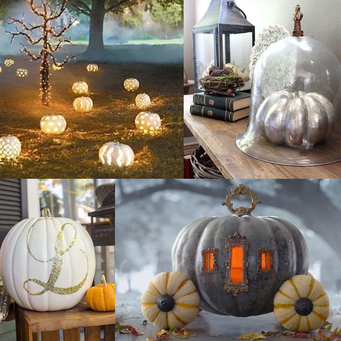 fairytale-pumpkins
