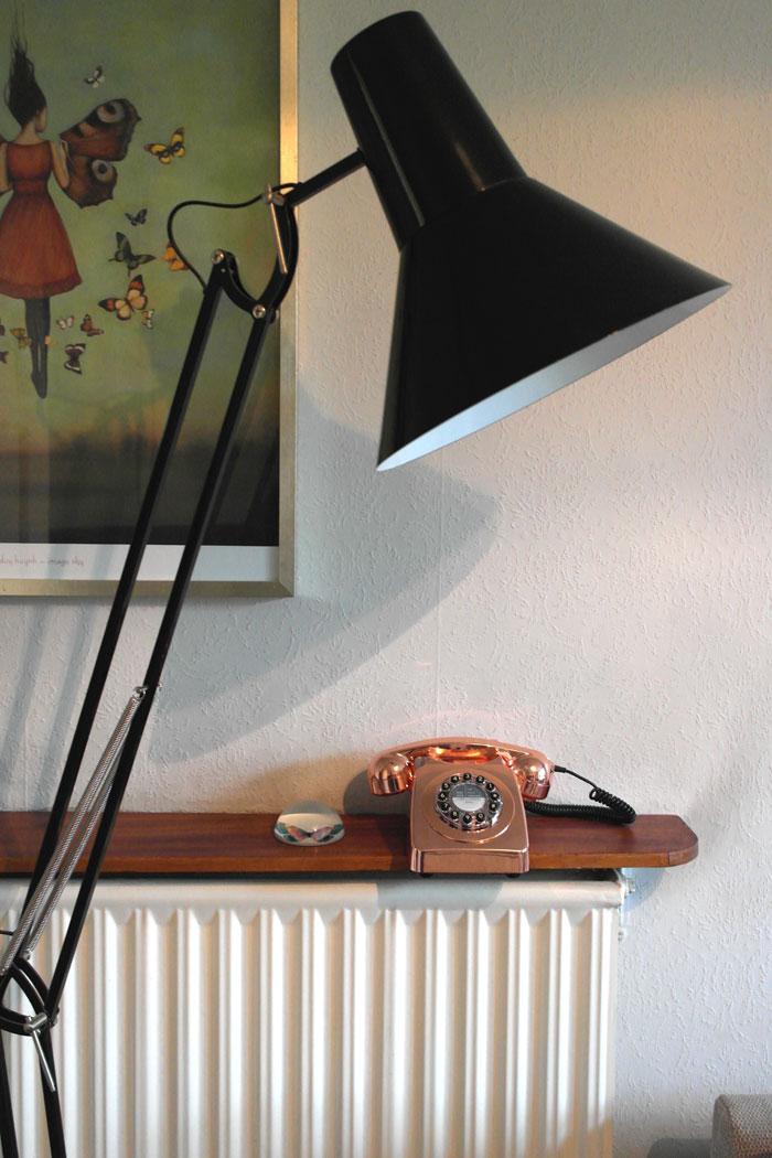 copper-phone-1