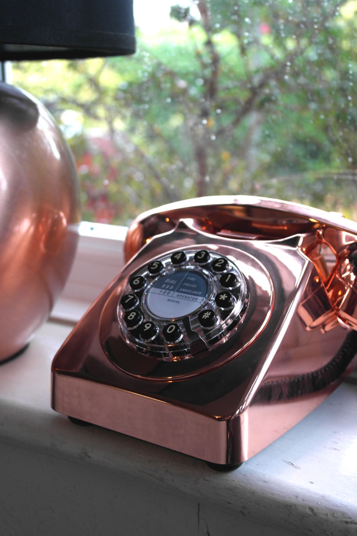 copper-phone-2