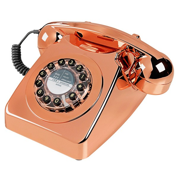 wild-and-wolf-746-phone-copper-1