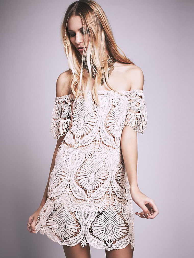 free-people-crochet-dress