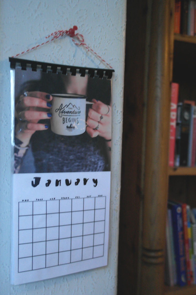 make-your-own-calendar