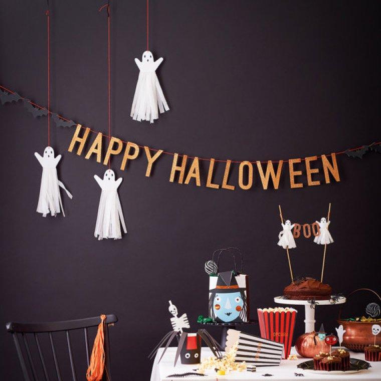 halloween-banner-meri-meri