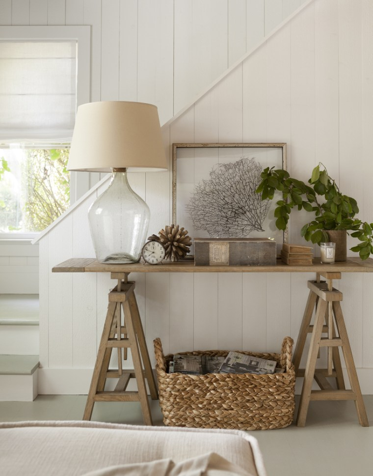 side-table-lamp-styling