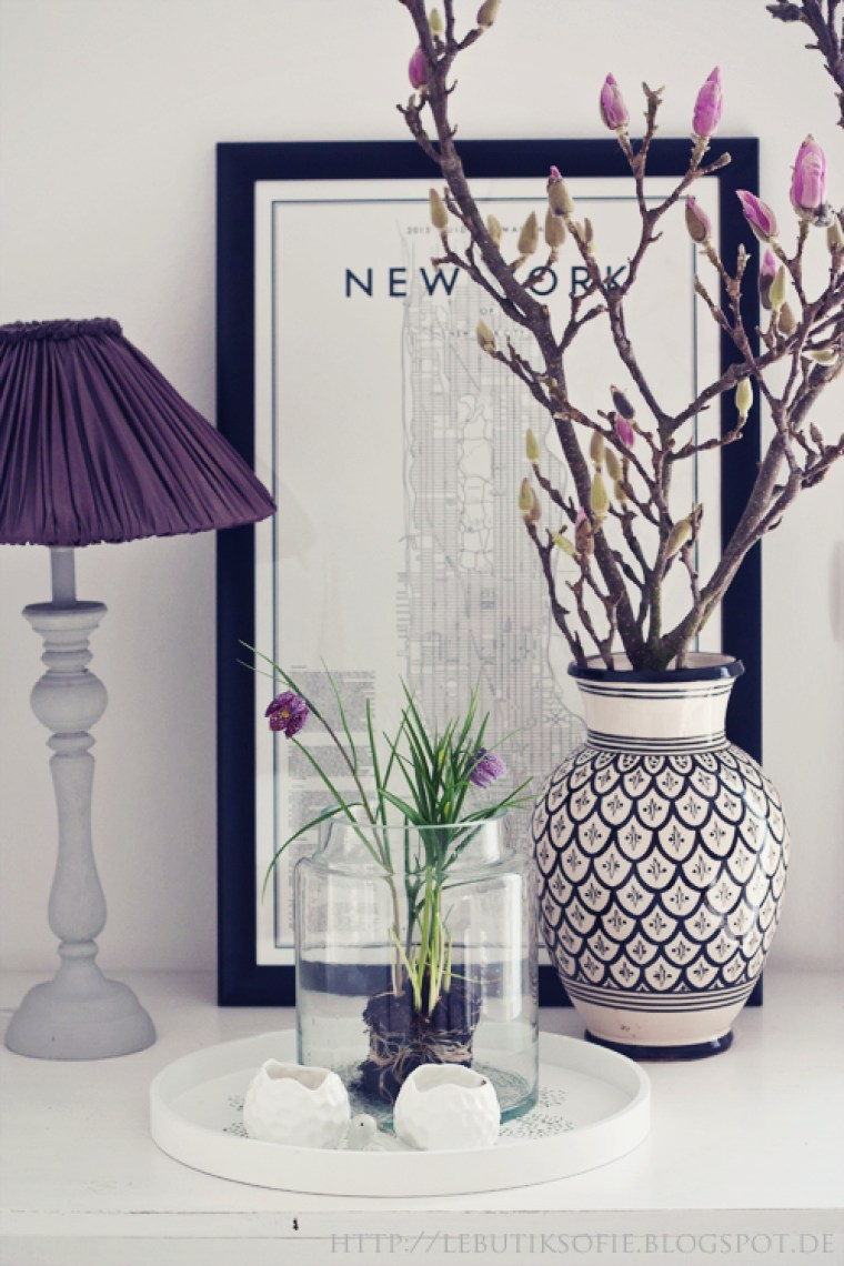 styled-with-lamp