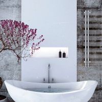What to consider before choosing your new Bathtub