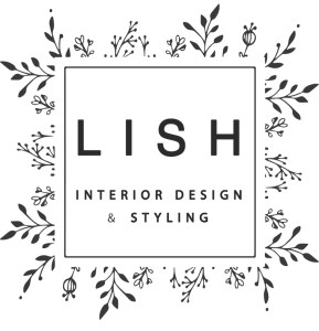 LISH Interior Design