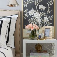 Trends for Interiors 2020