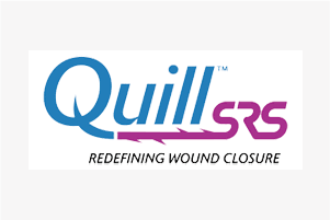 quill_srs