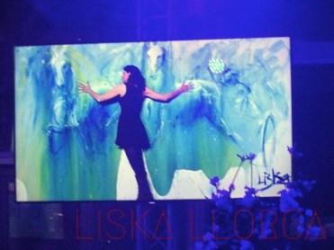 UNESCO, soirée de gala du Prix d'Amérique-OPODO