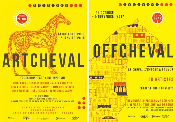 affiches-art-cheval-2017-v3