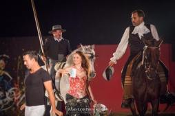 LiSKa au Festival Équestria 2018