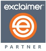 Exclaimer Signature and Archive Partner