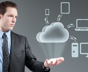 LIS are experts at Supporting Cloud Solutions