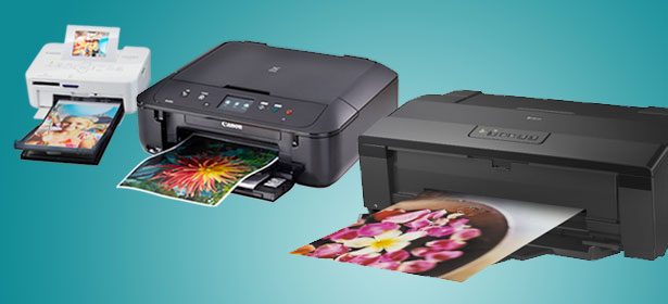 Which printer should you buy