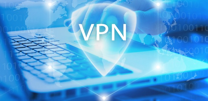 Do you need a VPN at home?