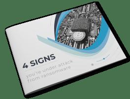Ransomware PDF Guide
