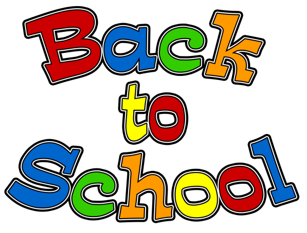 back-to-school - Lisnagry National School