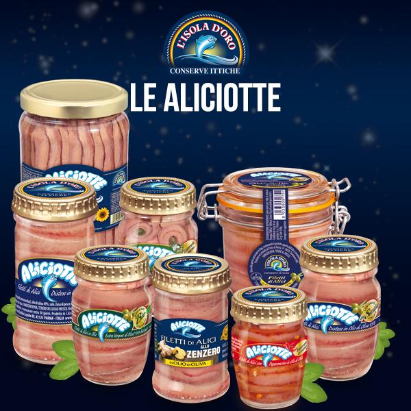 aliciotte