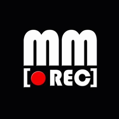 MM REC