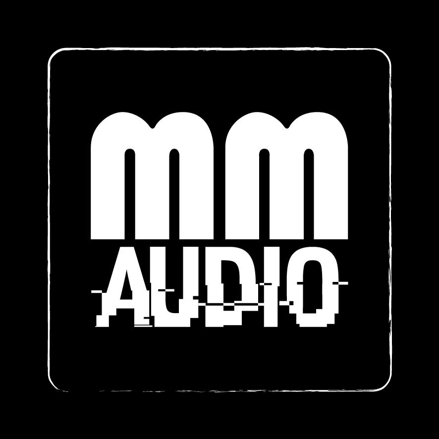 MM AUDIO