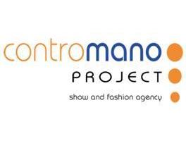 Contromano Project