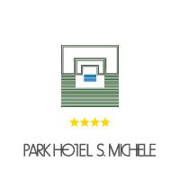 Park Hotel San Michele (Martina Franca - Taranto)