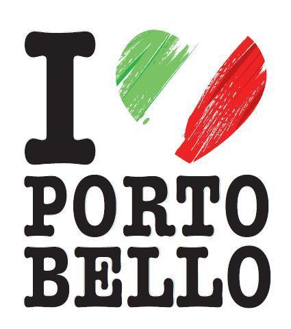 Portobello Music Bar
