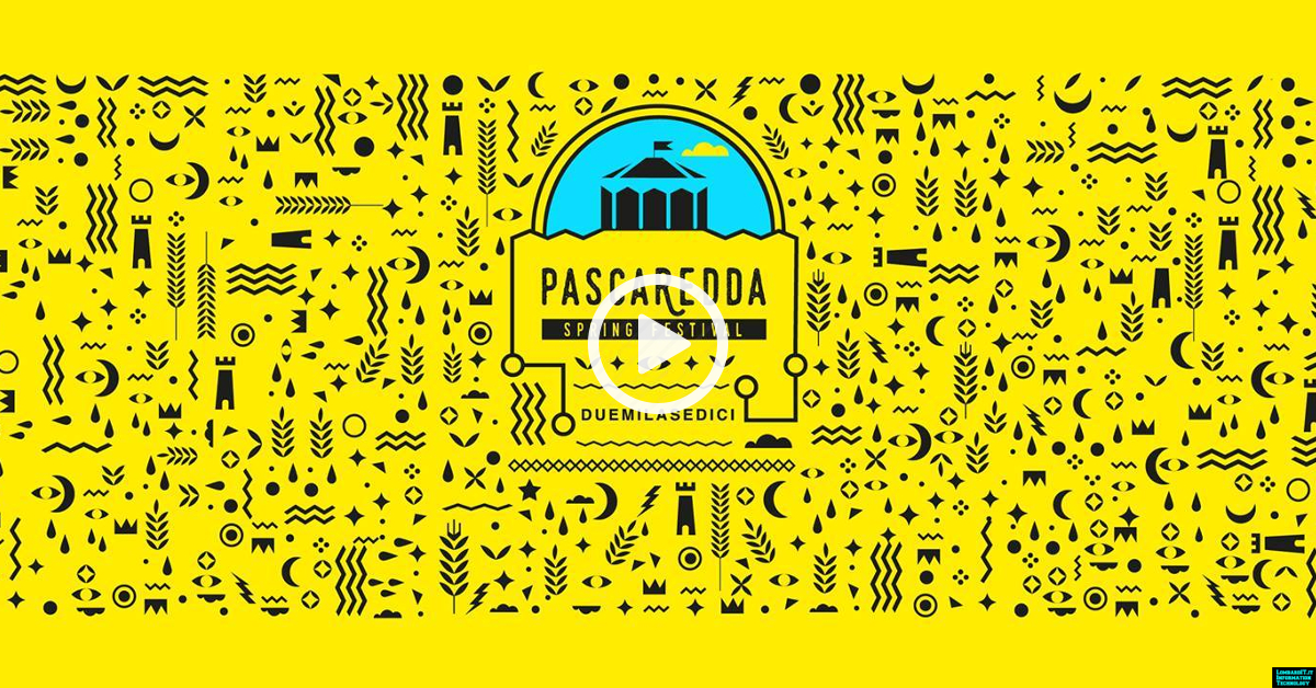 Pascaredda Spring Festival 2016 - Pasquetta @Torre Regina Giovanna (Apani, Brindisi)