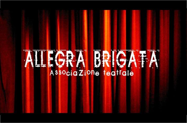 Allegra Brigata