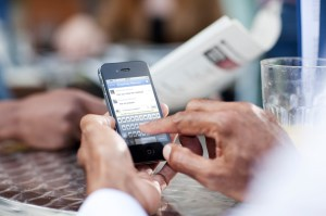Cancelar SMS Premium