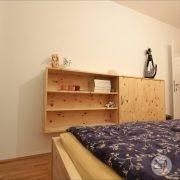 ... Zimmer Aufwerten, So Dass Sie Wahrscheinlich Nicht Ihr Geld  Verschwenden. Messen Sie Die Größe Ihres Zimmers Und Bringen Sie Es Dann Zu  Einem ...