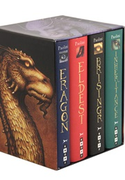 Image result for popular book series