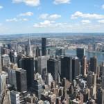 ניו יורק – איסט ווילג'