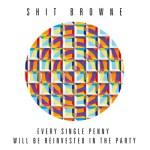 Shit Browne