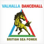 אלבומי השנה 2011 – British Sea Power
