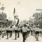 סט אינדי רוק ישראלי ליום העצמאות