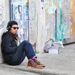 המאזין ברדיו 80: תוכנית ההיפסטרים של הרדיו הבינתחומי