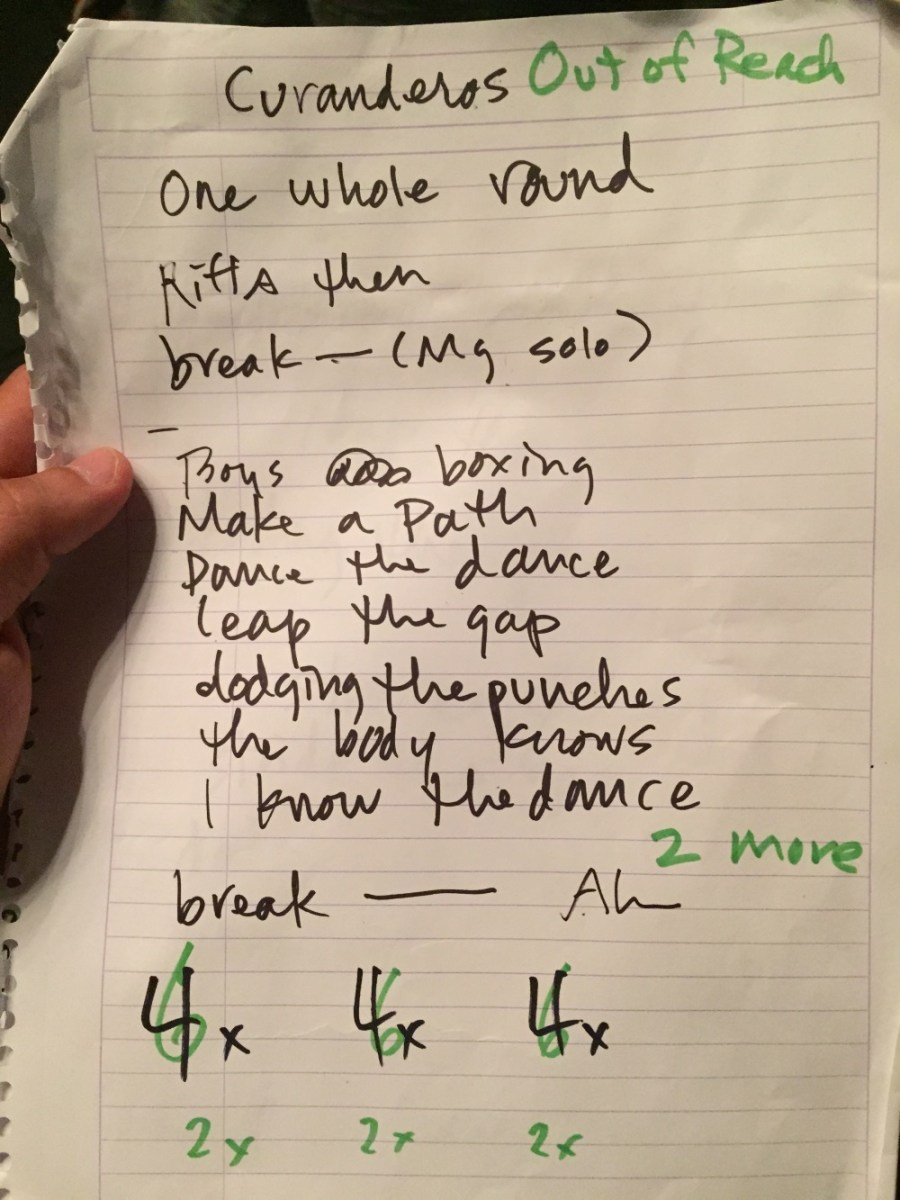 bardo pond lyrics
