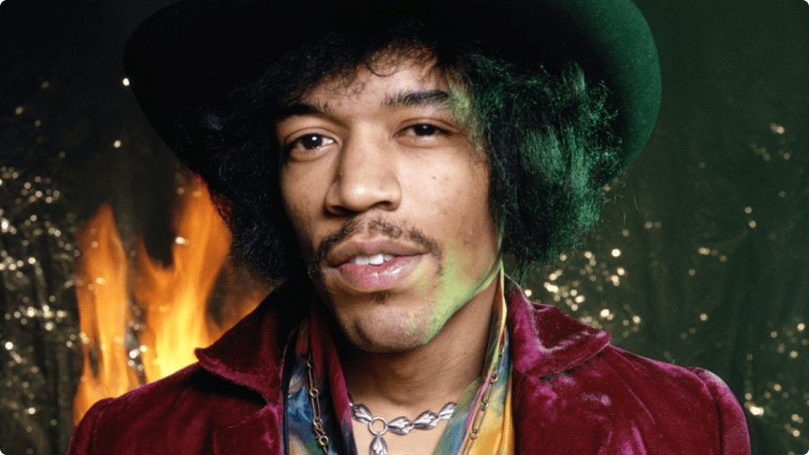 072411-music-gone-jimmy-hendrix