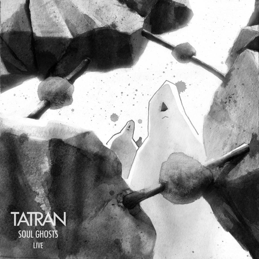 tatran soul ghosts