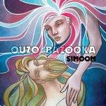 """ביקורת אלבום: """"Simoom"""" של Ouzo Bazooka"""