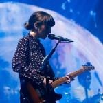סיום Flow Festival 2016: התעלות עם Daughter ו-New Order