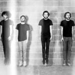 "Spectres בראיון: ""תמיד חלמנו להופיע בחדר מתים ענק ומתפקד"""