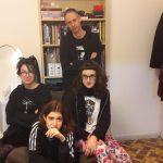 אינטרו 62: קרם בורלסק – PMS על סטרואידים