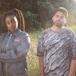 אינטרו 93: עדן דרסו – בדרך להיות מלכת הראפ הראשונה בישראל