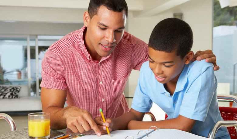 dove-investire-tutor